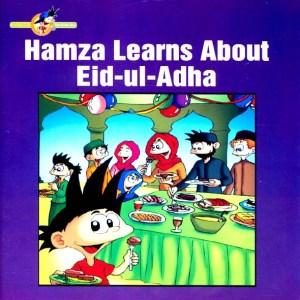 islamicbookstore-com_2241_1421028853