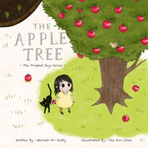 AppleTree_Pagination_COVER_12Sept.indd